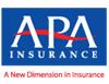 APA Insurance Company Ltd
