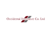 Occidental Insurance Co. Ltd