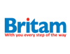 British American Insurance