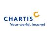 Chartis Kenya Insurance Co Ltd