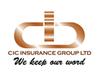 Co-operative Insurance Company Ltd (C.I.C)
