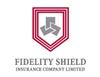 Fidelity Shield Insurance Company Ltd.
