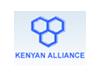 Kenyan Alliance Insurance Company Ltd