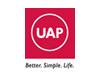 UAP Insurance Company